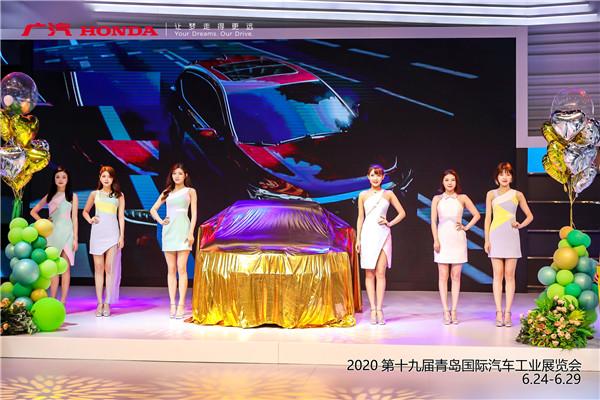 车展展台设计布置方案推荐